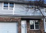 Casa en Remate en Central Islip 11722 SPRINGFIELD CIR - Identificador: 4411304471