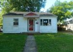 Casa en Remate en Springfield 45505 ALLEN DR - Identificador: 4411508576