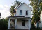 Casa en Remate en Springfield 45503 COLUMBUS RD - Identificador: 4411513834