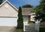 Casa en Remate en Kent 44240 EDGEWATER CIR - Identificador: 4411527849