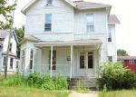 Casa en Remate en Springfield 45506 S FOUNTAIN AVE - Identificador: 4411539672