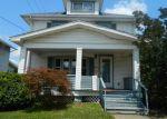 Casa en Remate en Springfield 45505 KENTON ST - Identificador: 4411547102
