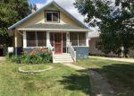 Casa en Remate en Minot 58703 5TH AVE NW - Identificador: 4411569450