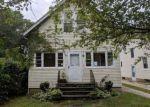 Casa en Remate en Baldwin 11510 SEAMAN AVE - Identificador: 4411585661
