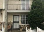Casa en Remate en Staten Island 10304 STUDIO LN - Identificador: 4411586984