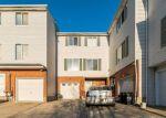 Casa en Remate en Staten Island 10312 ILYSSA WAY - Identificador: 4411590919