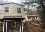 Casa en Remate en Neversink 12765 PRINCE RD - Identificador: 4411605809