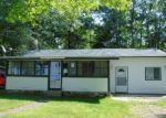 Bank Foreclosure for sale in Greenbush 48738 E CEDAR LAKE DR - Property ID: 4411798508