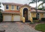 Bank Foreclosure for sale in Miami 33157 SW 189TH ST - Property ID: 4411829611