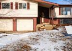 Casa en Remate en Gilberts 60136 TOLLVIEW TER - Identificador: 4411935597