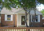 Casa en Remate en Franklin Park 60131 REEVES CT - Identificador: 4412035454
