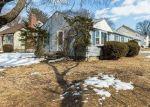 Casa en Remate en New Britain 06051 GLEN ST - Identificador: 4412072687