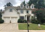 Casa en Remate en Dallas 30157 ROYAL SUNSET DR - Identificador: 4412085377