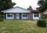Casa en Remate en Brunswick 31520 BARTOW ST - Identificador: 4412088452
