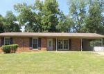 Casa en Remate en Columbus 31907 GETTYSBURG WAY - Identificador: 4412091514