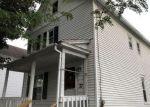 Casa en Remate en Auburn 13021 HOLLEY ST - Identificador: 4412315315