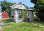 Casa en Remate en Watertown 13601 LERAY ST - Identificador: 4412493574