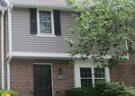 in Danvers 01923 NEWBURY ST - Property ID: 4412759873