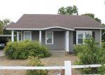 in Ballinger 76821 N BROADWAY ST - Property ID: 4412946436