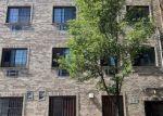 Casa en Remate en Bronx 10467 E 217TH ST - Identificador: 4413016963