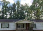 in Jeffersonville 31044 EVERETTE CIR - Property ID: 4413079132