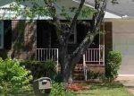 Casa en Remate en Anderson 29625 WENTWORTH CT - Identificador: 4413104998