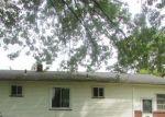 Casa en Remate en Youngstown 44511 SIERRA DR - Identificador: 4413326605