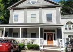 Casa en Remate en Norwich 06360 WASHINGTON ST - Identificador: 4413399297