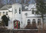 Casa en Remate en Woodbridge 06525 DOGWOOD CT - Identificador: 4413426457