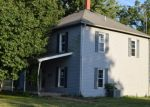 Casa en Remate en Carlyle 62231 WALCOTT RD - Identificador: 4413724725