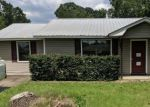 Bank Foreclosure for sale in Fitzgerald 31750 CAROL CIR - Property ID: 4413758443