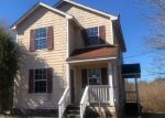 Bank Foreclosure for sale in Vernon 35592 WOFFORD RD - Property ID: 4413875824