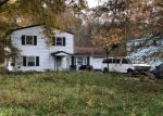 Casa en Remate en Warren 44481 TEMPLETON RD NW - Identificador: 4413987508