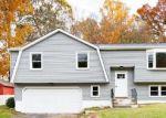 Casa en Remate en Meriden 06451 KNOB HILL RD - Identificador: 4414982128