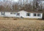 Bank Foreclosure for sale in Grayville 62844 N MAIN ST - Property ID: 4415099969
