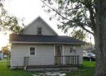 Casa en Remate en Hoytville 43529 S MAPLE ST - Identificador: 4415340402