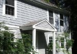 Bank Foreclosure for sale in Acushnet 02743 MAIN ST - Property ID: 4415473549