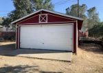 Bank Foreclosure for sale in Bodfish 93205 LAKE DR - Property ID: 4415512525