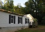 Casa en Remate en Vandalia 62471 W TOWER ST - Identificador: 4415547566