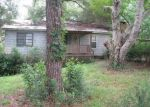 in Fort Gaines 39851 EUFAULA RD - Property ID: 4415608443