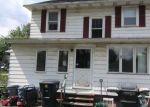 Casa en Remate en Warren 44484 TRUMBULL AVE SE - Identificador: 4415825685
