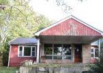 Casa en Remate en Glen Spey 12737 KNIGHT RD - Identificador: 4415861598
