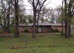 Casa en Remate en Van Buren 72956 N 28TH ST - Identificador: 4415873416