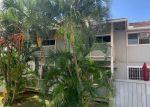 Casa en Remate en Pearl City 96782 HOOKANIKE ST - Identificador: 4415962774