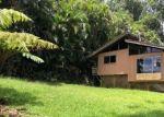Casa en Remate en Hilo 96720 AINAOLA DR - Identificador: 4415964969