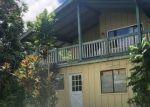 Casa en Remate en Kilauea 96754 IOELA PL - Identificador: 4415966265