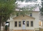 Bank Foreclosure for sale in New Boston 48164 DUGAN DR - Property ID: 4416032851