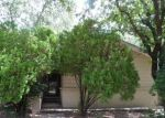 in Stephenville 76401 N LYDIA ST - Property ID: 4416122630