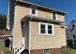 Casa en Remate en Canton 44708 CLARENDON AVE NW - Identificador: 4416159865