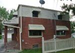 Casa en Remate en Wadsworth 44281 W GOOD AVE - Identificador: 4416256647